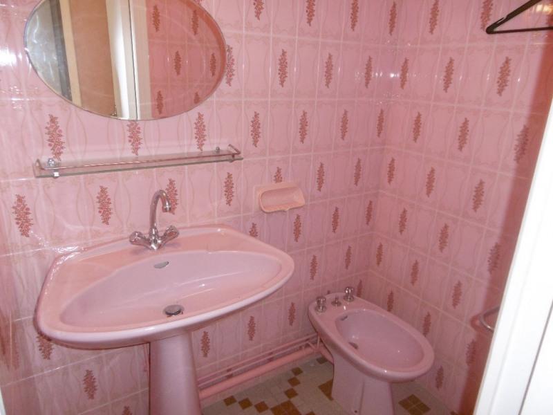 Verkoop  huis Biscarrosse 316500€ - Foto 10