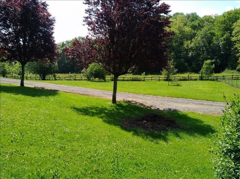 Vente terrain Gan 44000€ - Photo 1