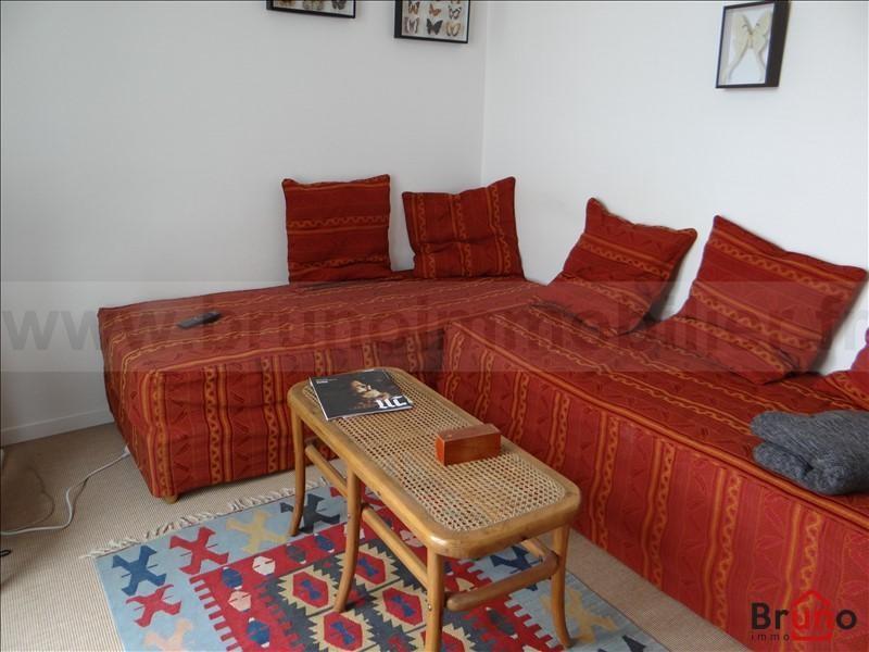 Vente maison / villa Le crotoy 232500€ - Photo 6
