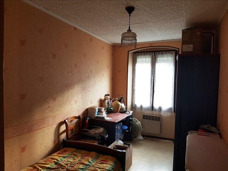 Vente maison / villa Secteur mazamet 90000€ - Photo 6