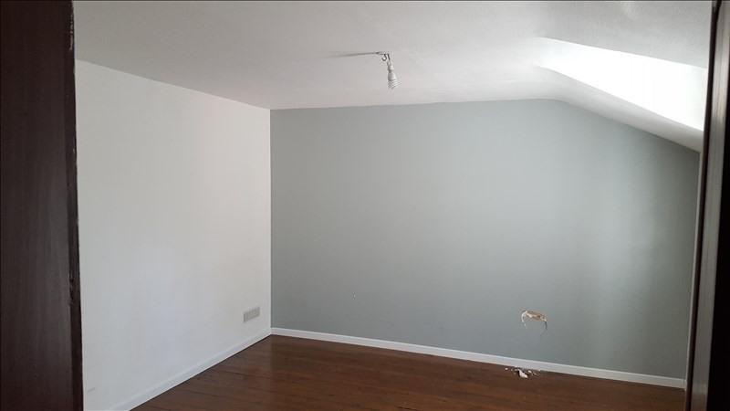 Sale house / villa Vendome 112200€ - Picture 4