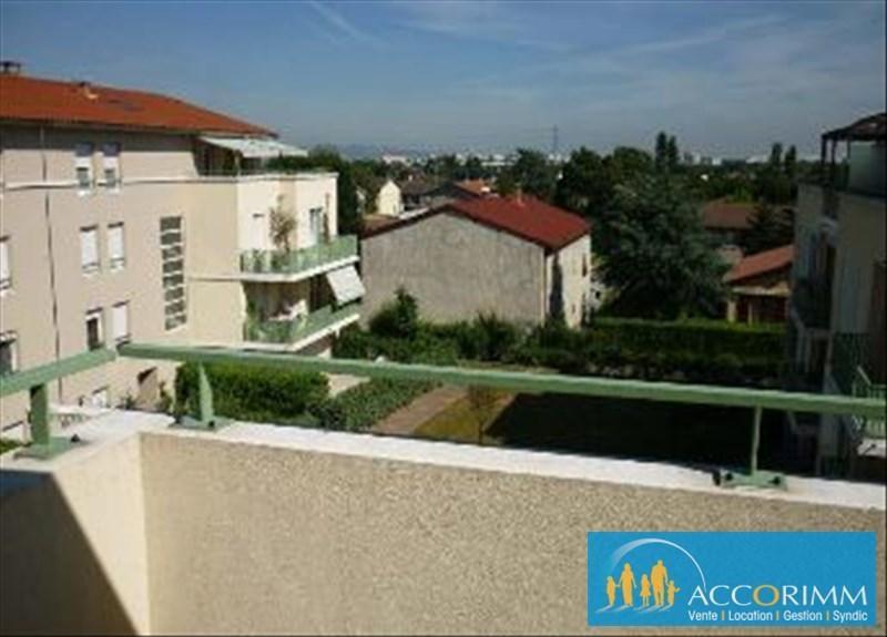 Rental apartment Mions 636€ CC - Picture 6