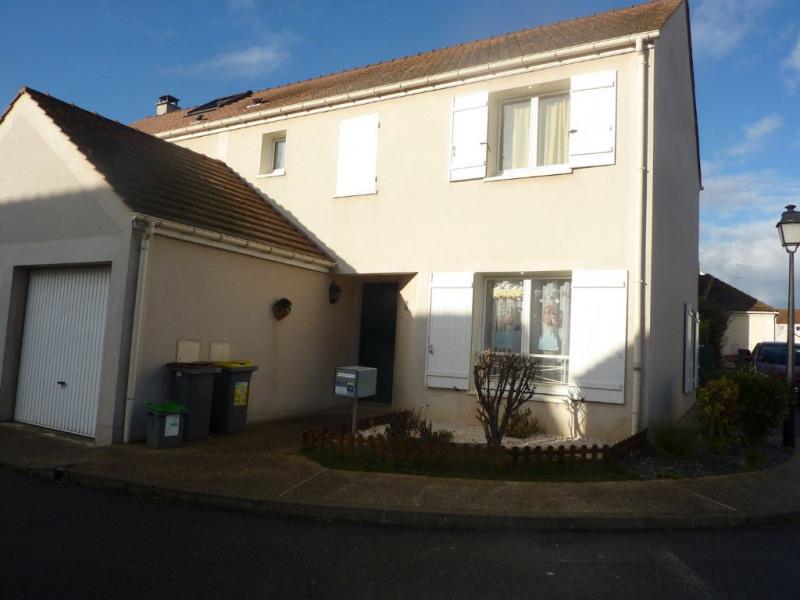 Vente maison / villa Longjumeau 328000€ - Photo 1