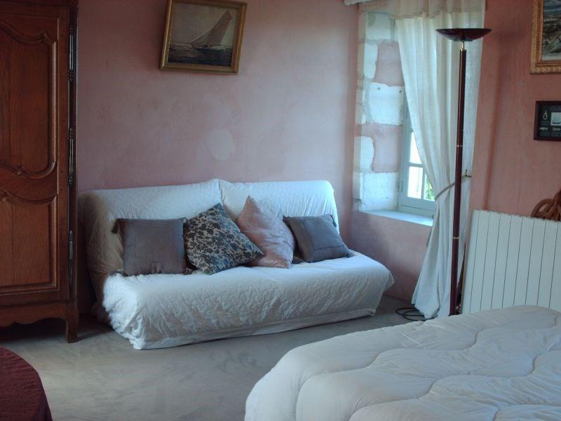 Vente maison / villa 12mn la rochelle 500000€ - Photo 11