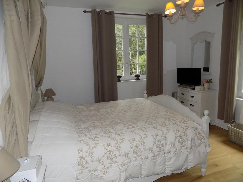 Verkoop  appartement Trouville sur mer 288000€ - Foto 6