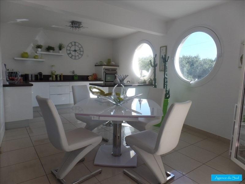 Vente appartement La ciotat 512000€ - Photo 1