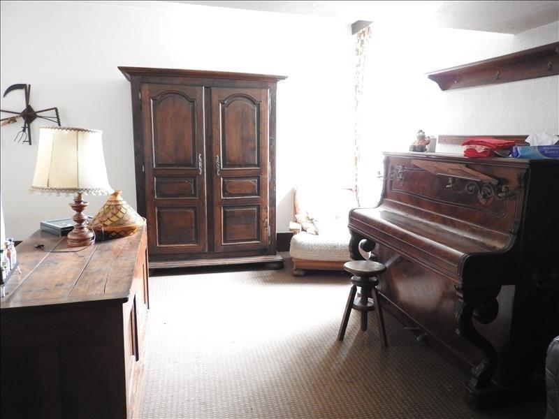 Vente maison / villa A 15 mins de chatillon 97500€ - Photo 17