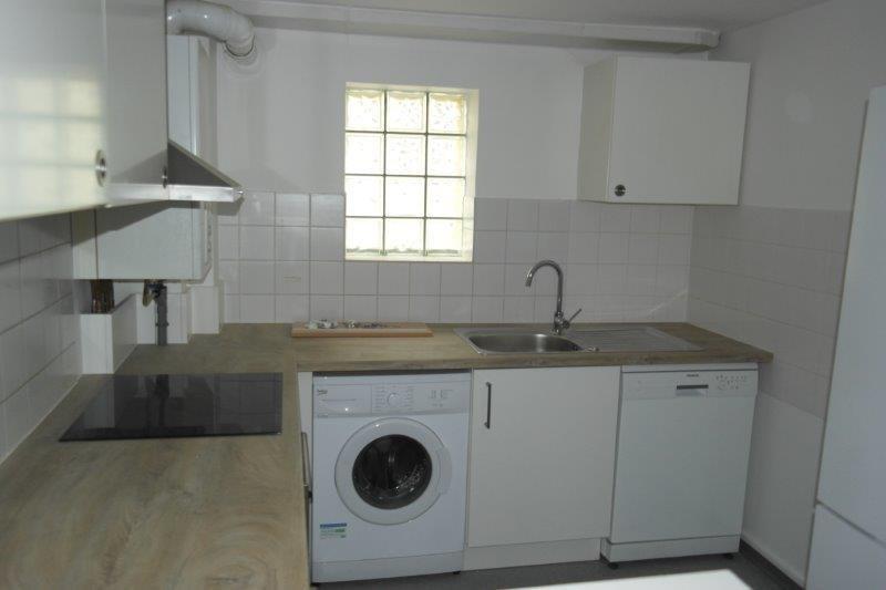 Rental apartment Bischheim 640€ CC - Picture 8