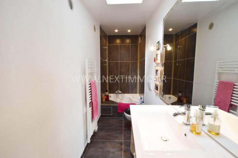 Vente de prestige maison / villa Beausoleil 579000€ - Photo 8