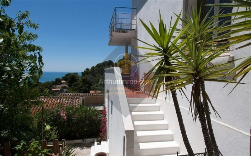 Deluxe sale house / villa Sete 755 000€ - Picture 6