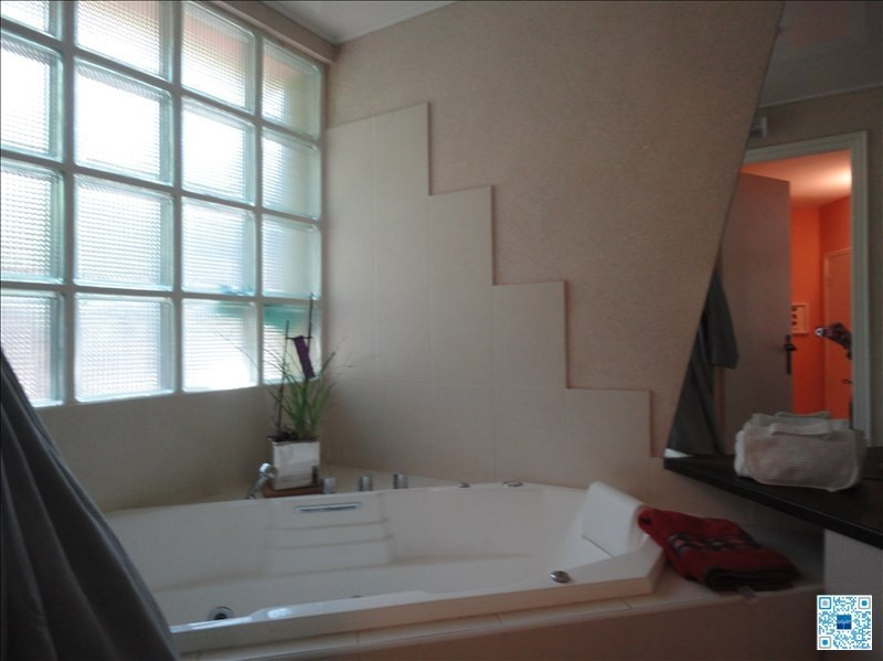 Deluxe sale house / villa Sete 880000€ - Picture 11
