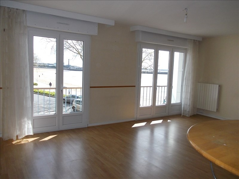 Sale apartment St nazaire 325 500€ - Picture 2