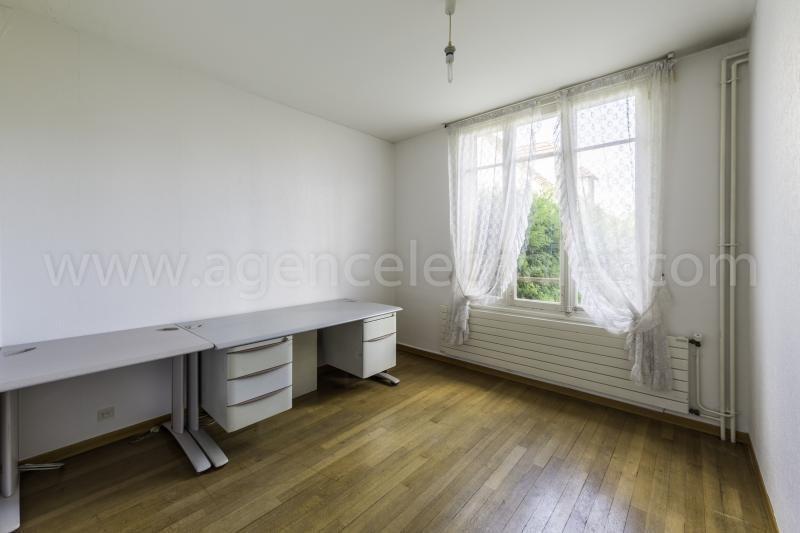 Vente maison / villa Villeneuve le roi 310000€ - Photo 6