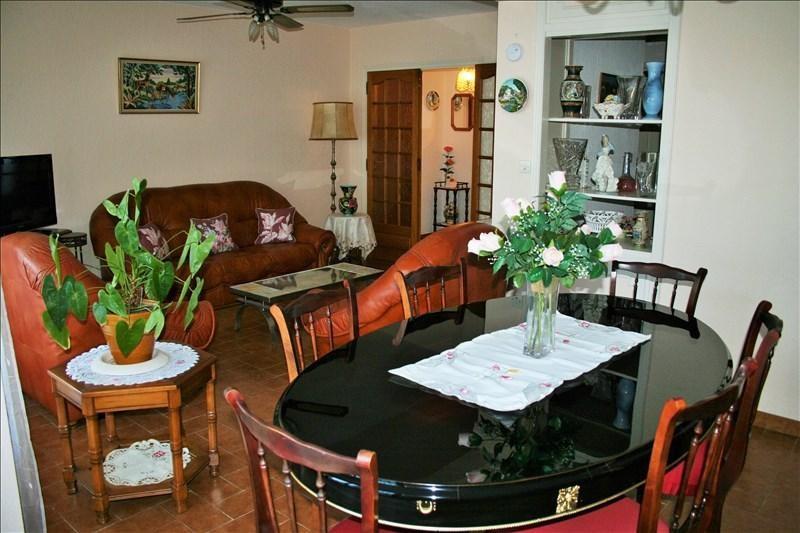 Sale apartment Six fours les plages 156000€ - Picture 3