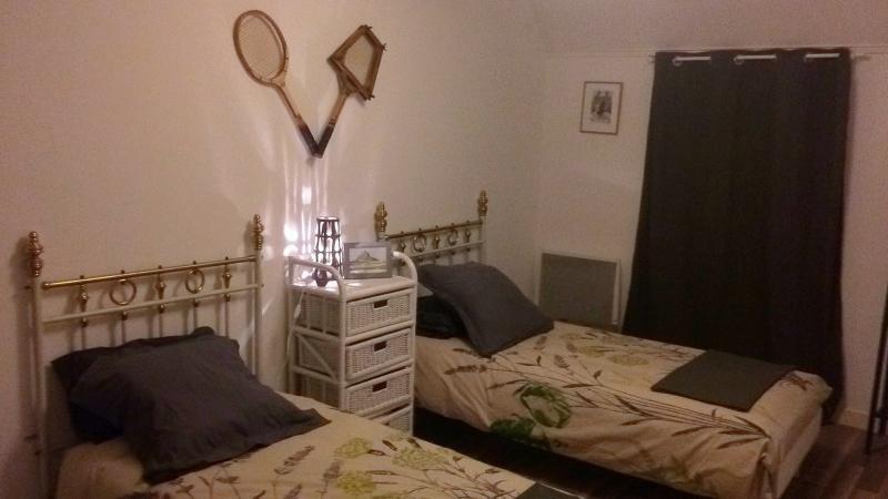 Vente maison / villa Le sap 137350€ - Photo 5