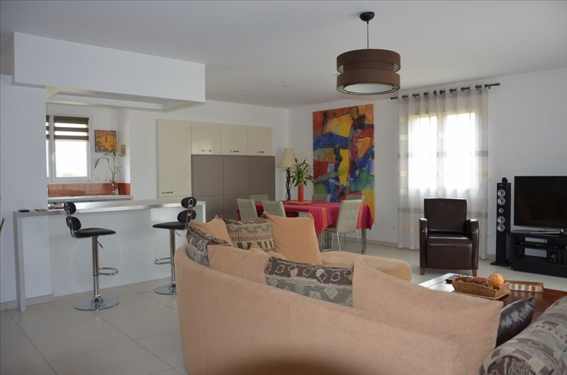 Sale house / villa Labastide beauvoir secteur 351 750€ - Picture 2