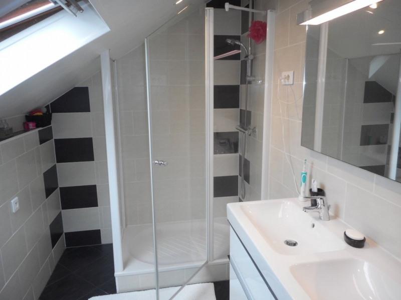 Sale house / villa Ormesson sur marne 415000€ - Picture 10