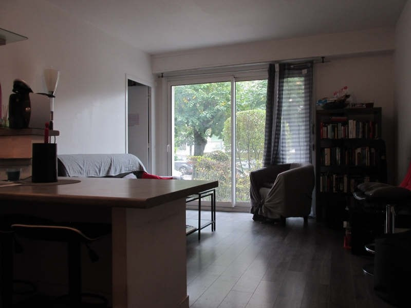 Vente appartement La baule escoublac 278 000€ - Photo 2