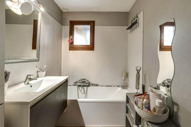 Sale house / villa Bernin 455000€ - Picture 10