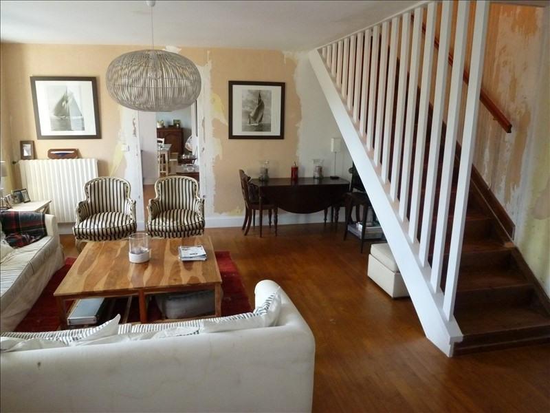 Vente maison / villa Riec sur belon 525000€ - Photo 3