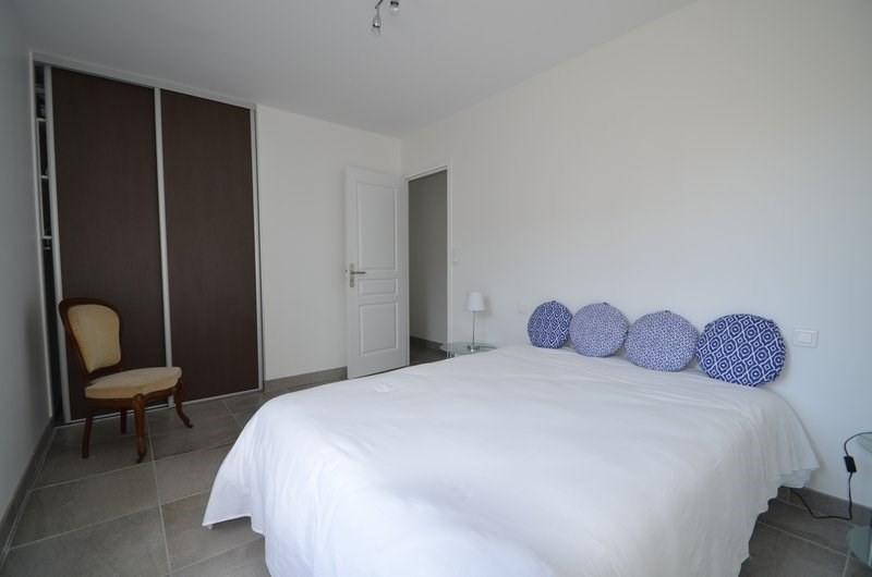 Sale house / villa Anneville sur mer 305000€ - Picture 5