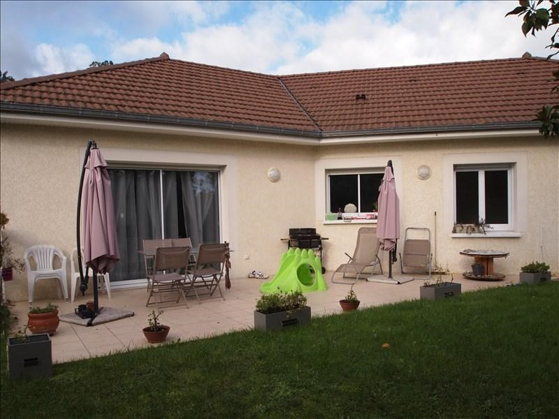 Location maison / villa Bizanos 1100€ CC - Photo 4