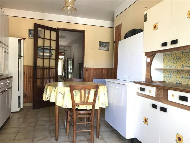 Sale house / villa La londe les maures 275000€ - Picture 6