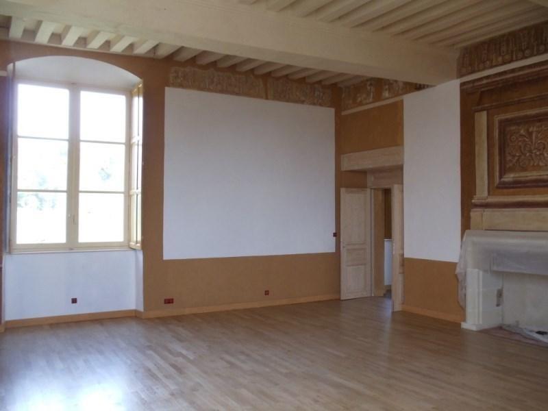 Location appartement Carquefou 990€ CC - Photo 4