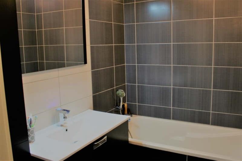 Sale house / villa Traenheim 249700€ - Picture 11
