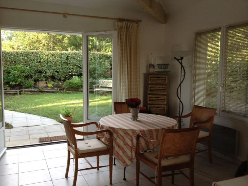 Vacation rental house / villa Pyla sur mer 3 375€ - Picture 3