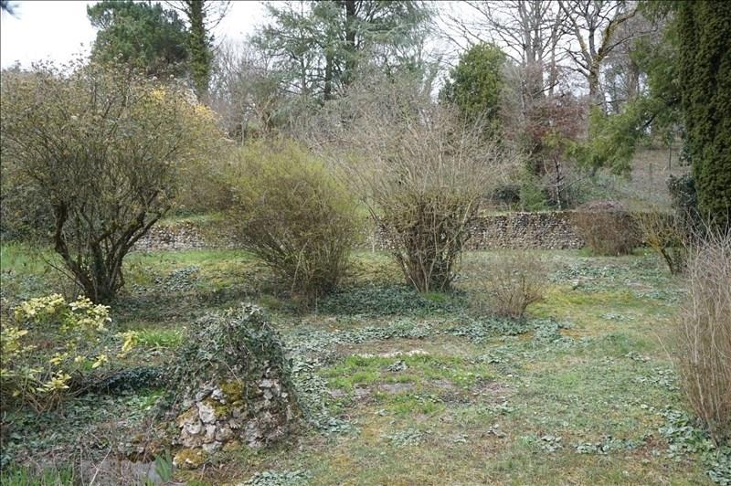 Vente maison / villa Blois 124000€ - Photo 3