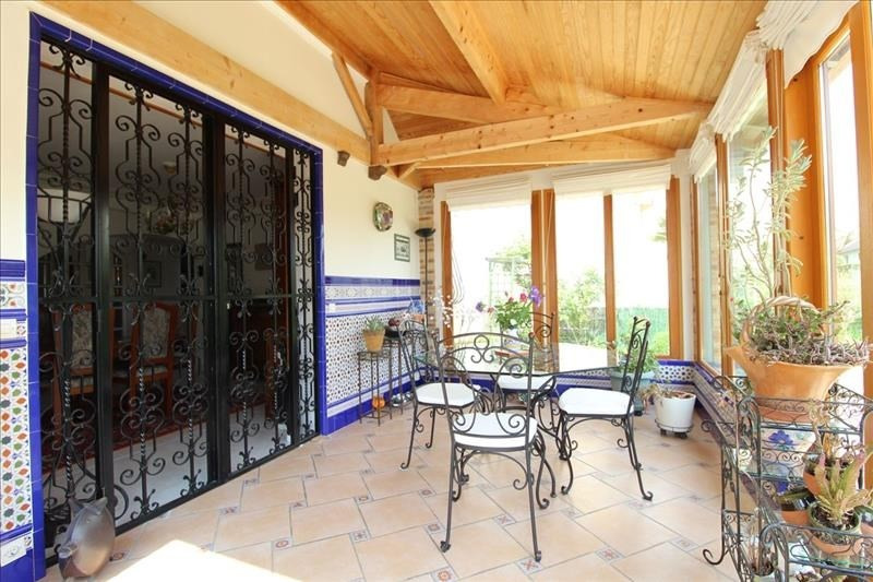 Vente appartement Limoges 250000€ - Photo 10