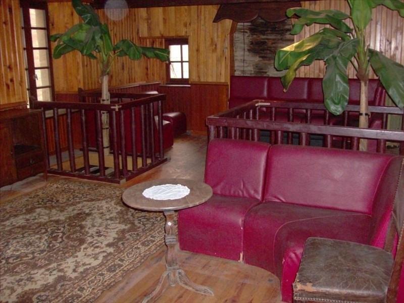 Sale house / villa Lannion 74200€ - Picture 7