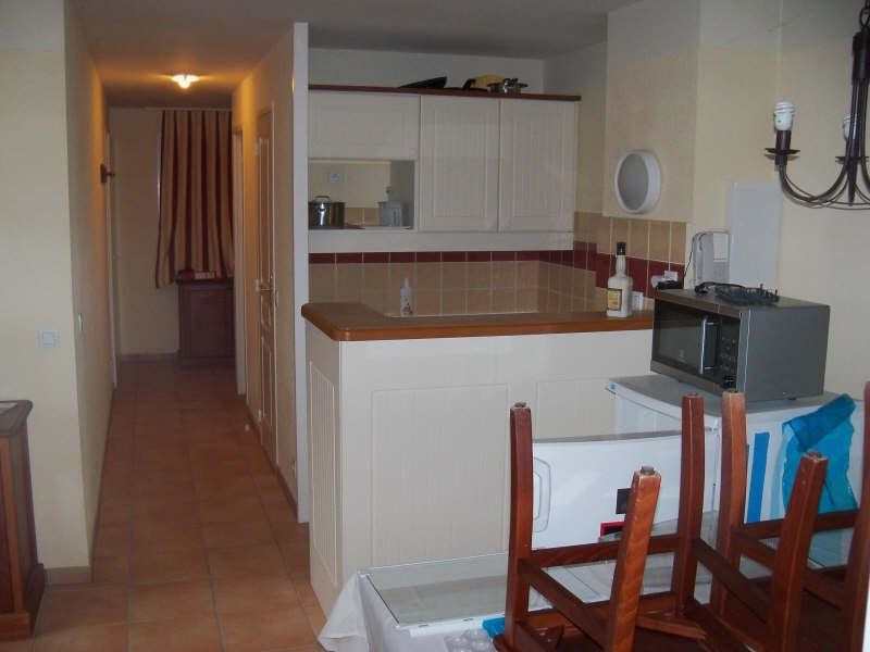 Vente appartement St jean pied de port 77000€ - Photo 7