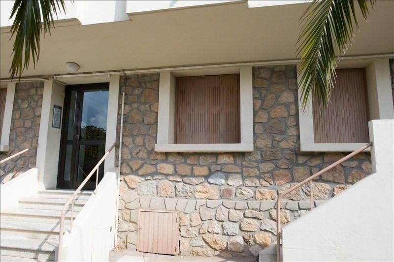 Vente appartement Toulon 100000€ - Photo 5