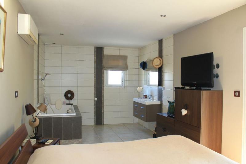 Sale house / villa Aigues mortes 449000€ - Picture 5