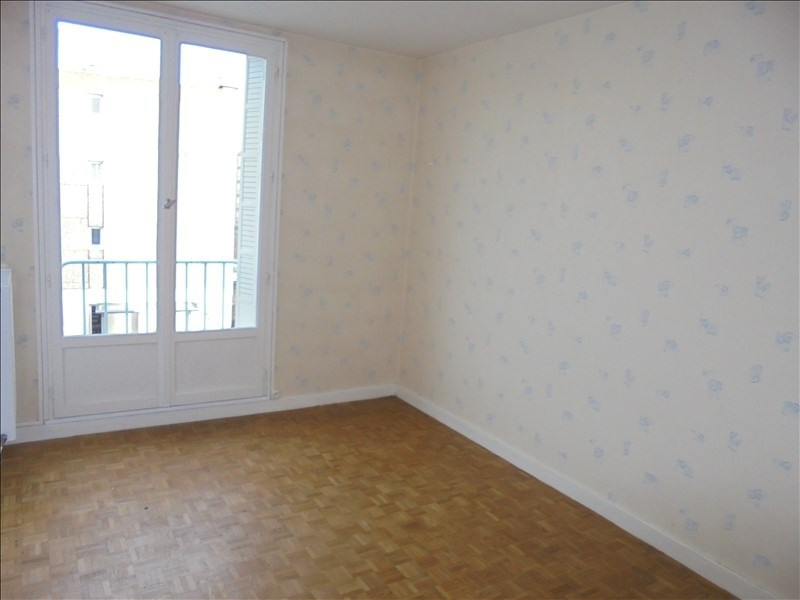 Vente appartement Moulins 59 000€ - Photo 5
