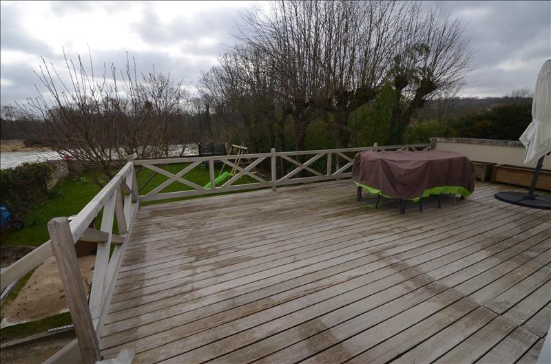 Rental house / villa Croissy sur seine 5500€ CC - Picture 14