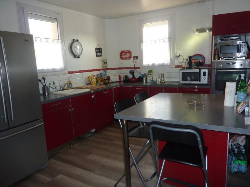 Vente maison / villa Saulx les chartreux 495000€ - Photo 3