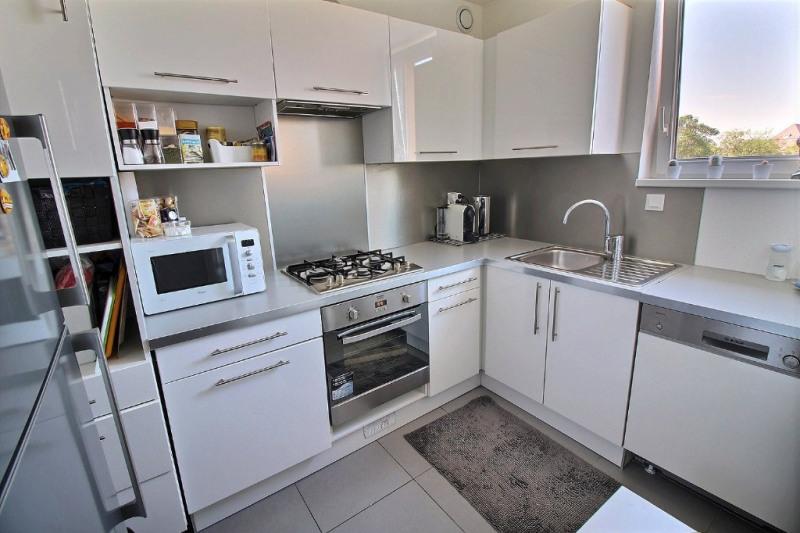 Vente appartement Strasbourg 170000€ - Photo 2