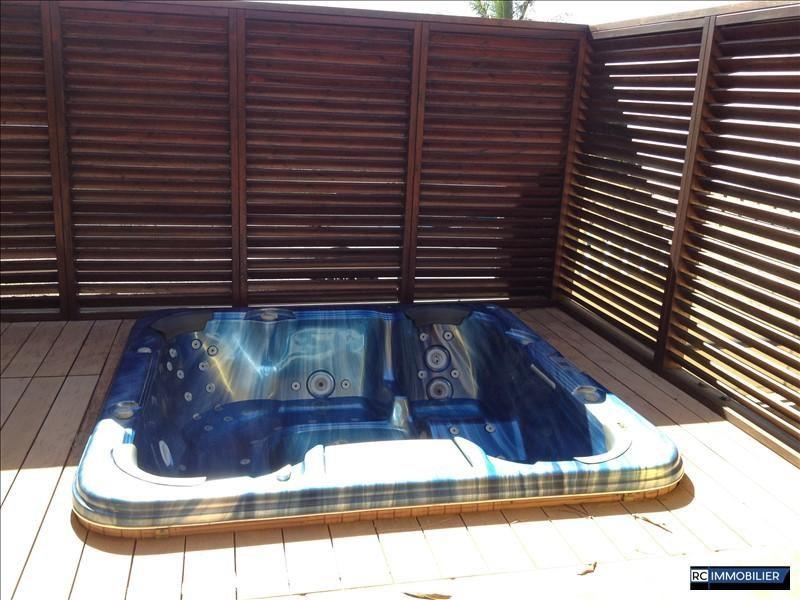 Sale house / villa St andre 290000€ - Picture 1