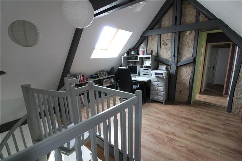 Vente maison / villa Chartres 197900€ - Photo 4