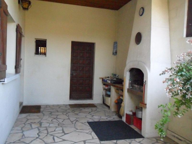 Vente maison / villa Gujan mestras 320000€ - Photo 8
