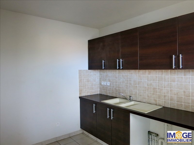 Vente appartement St martin 150 000€ - Photo 2
