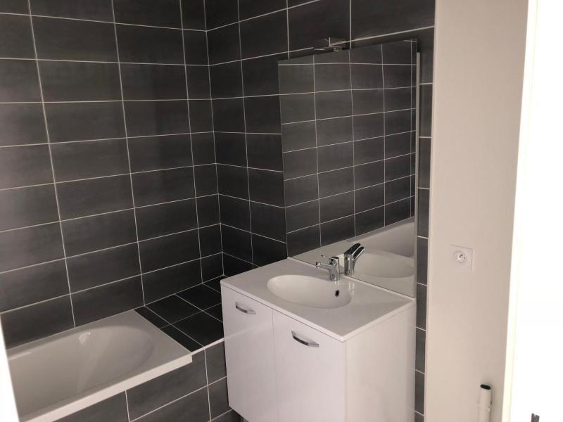 Location appartement Dijon 750€ CC - Photo 5