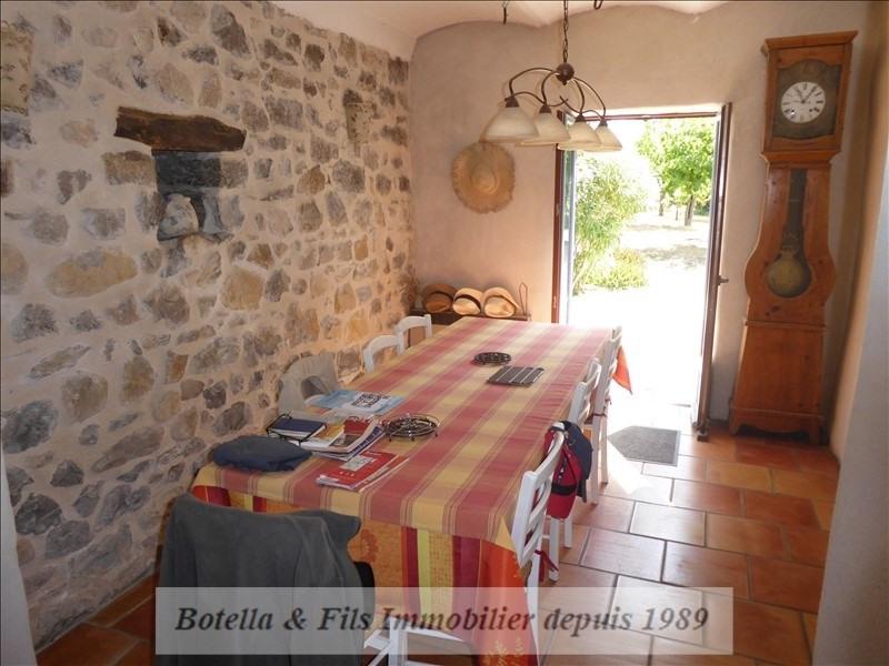 Verkoop  huis Ruoms 295000€ - Foto 13
