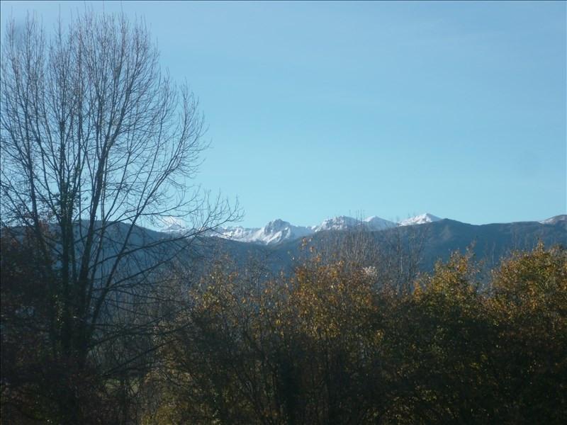 Vente terrain Gan 55000€ - Photo 3