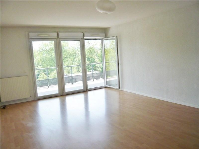 出售 公寓 Pau 155000€ - 照片 3