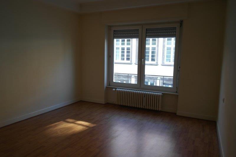 Location appartement Strasbourg 898€ CC - Photo 16