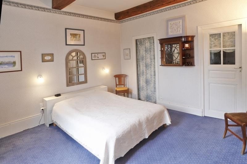 Vente de prestige maison / villa Roanne 475000€ - Photo 7